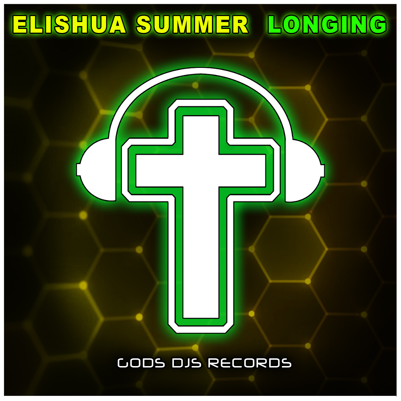 Elishua Summer – Longing