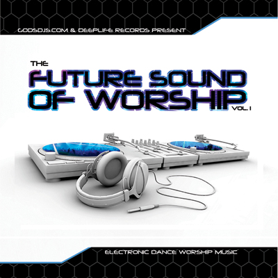Future Sound of Worship Vol. 1