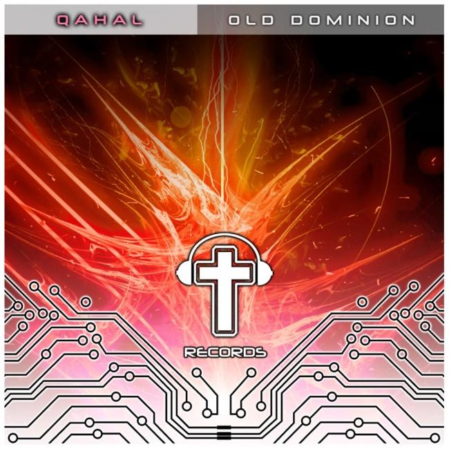 Old Dominion – Qahal