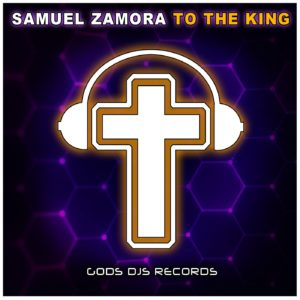Gods DJs - To The King