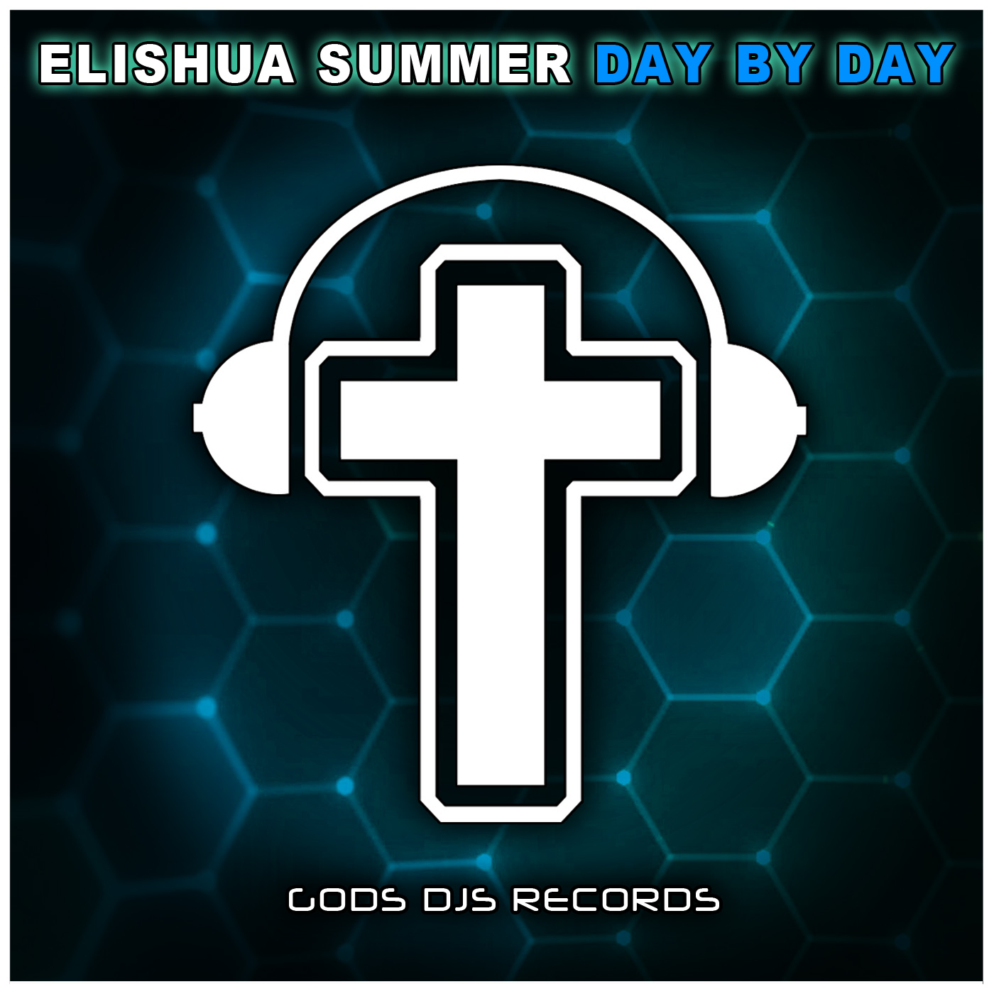 Elishua Summer – Day By Day