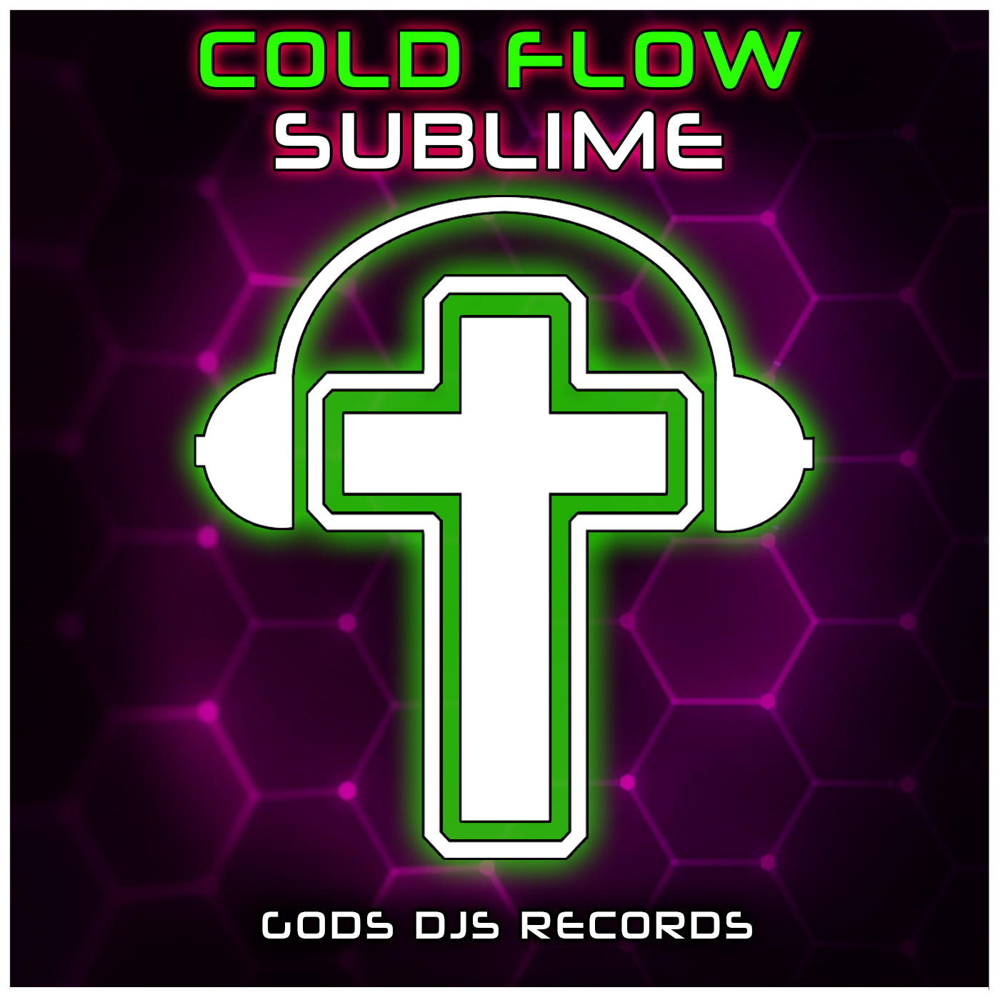 Cold Flow – Sublime